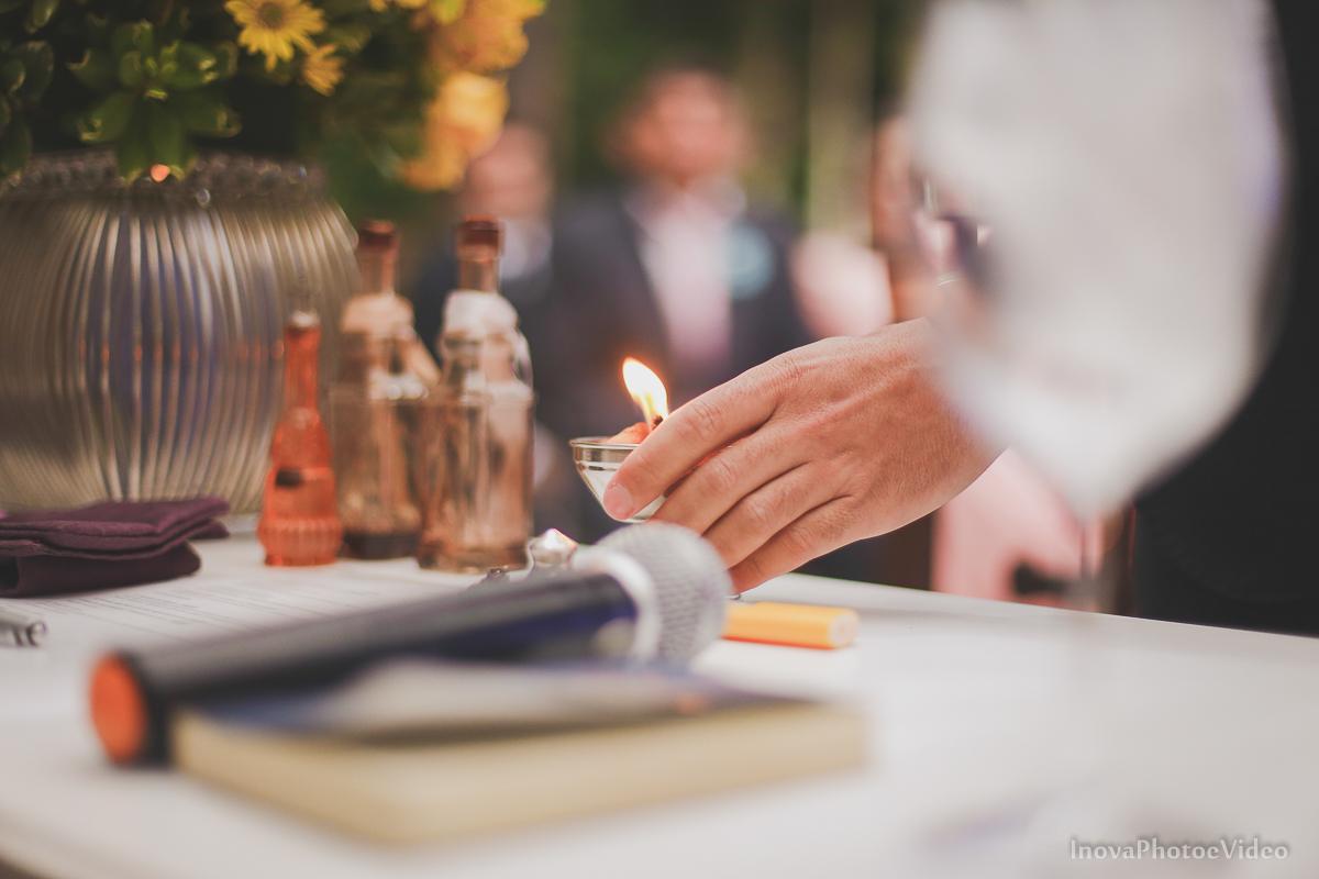 wedding-casamento-Rubnei-Leonara-Sitio-das-Figueiras-Biguaçu-SC-noivos-casados-campo-casa-inova-photo-video-cerimonia-detalhes