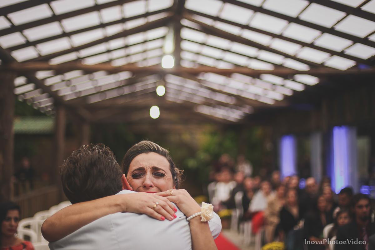 wedding-casamento-Rubnei-Leonara-Sitio-das-Figueiras-Biguaçu-SC-noivos-casados-campo-casa-inova-photo-video-cerimonia-emocao