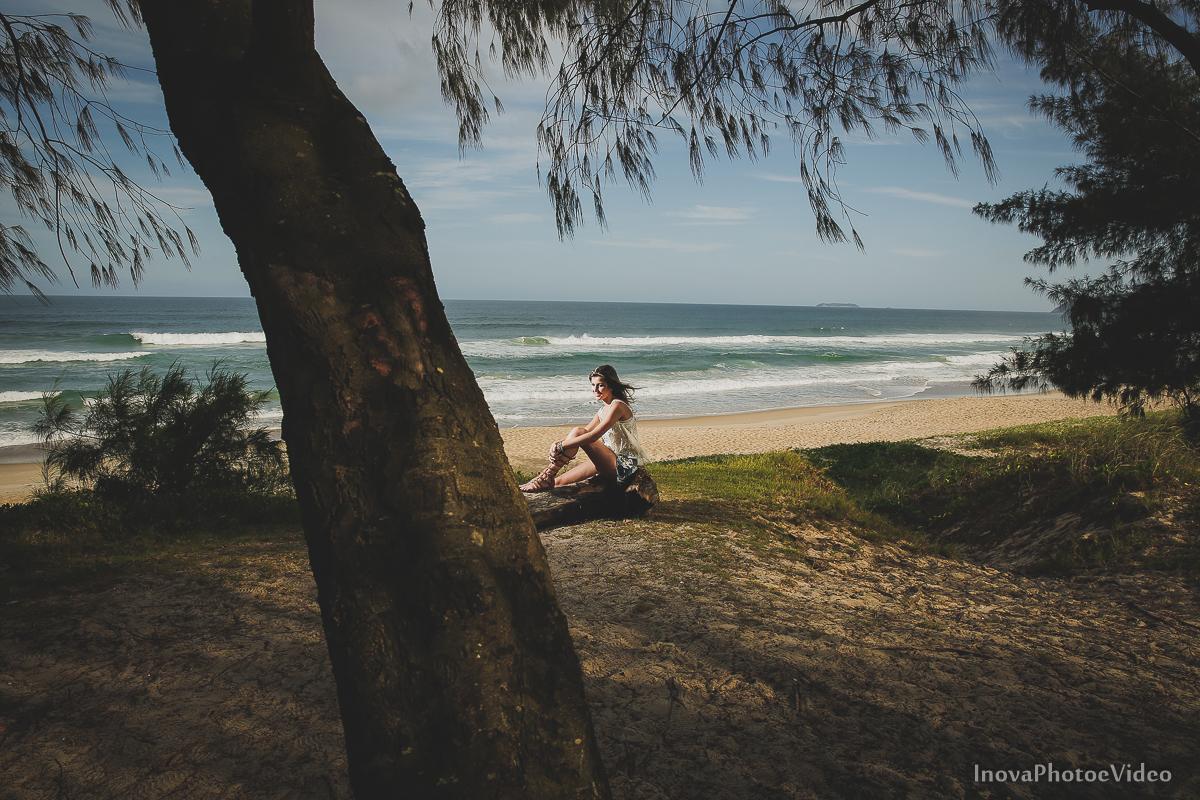 Ensaio-Teen-Fotografico-Praia-moçambique-Floripa-Larissa-Mendes-Inova-Photo-video-pre-15-anos