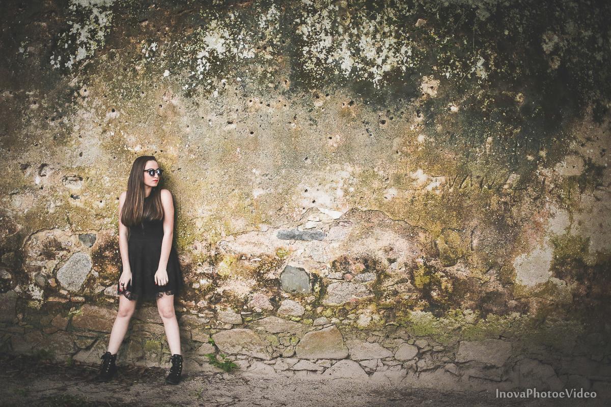 Ensaio-Teen-Fotografico-Praia-campo-Governador-celso-ramos-sc-Evelyn-