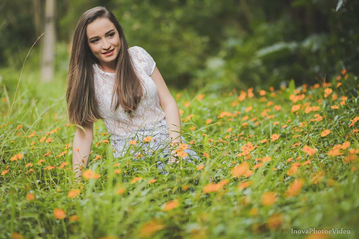 Ensaio-Teen-Fotografico-Praia-campo-Governador-celso-ramos-sc-Evelyn-flores