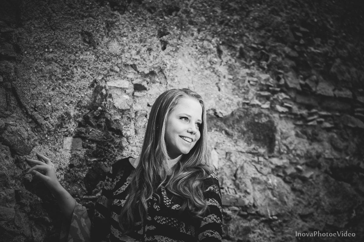 Ensaio-Teen-Fotográfico-Sambaqui-Floripa-Alana-Oliveira-Pre-15-anos-Retratos-Moda-Editorial-inova-photo-video