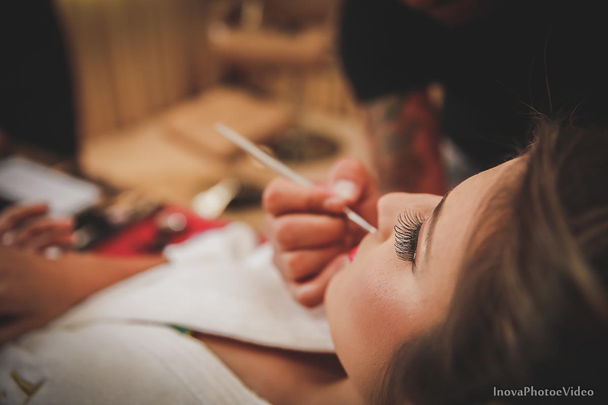 Festa-de-15-anos-Larissa-Mendes-Primeiro-de-Junho-Sao-Jose-SC-Douglas-e-Luciano-Dj-Eduardo-Isaac-teen-Debutante-Inova-Photo-Video-Fotografia-Beleza-moda-making-of
