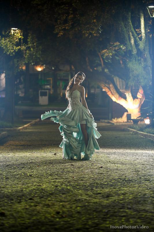 Festa-de-15-anos-Larissa-Mendes-Primeiro-de-Junho-Sao-Jose-SC-Douglas-e-Luciano-Dj-Eduardo-Isaac-teen-Debutante-Inova-Photo-Video-Fotografia-Beleza-moda-recepcao-retrato