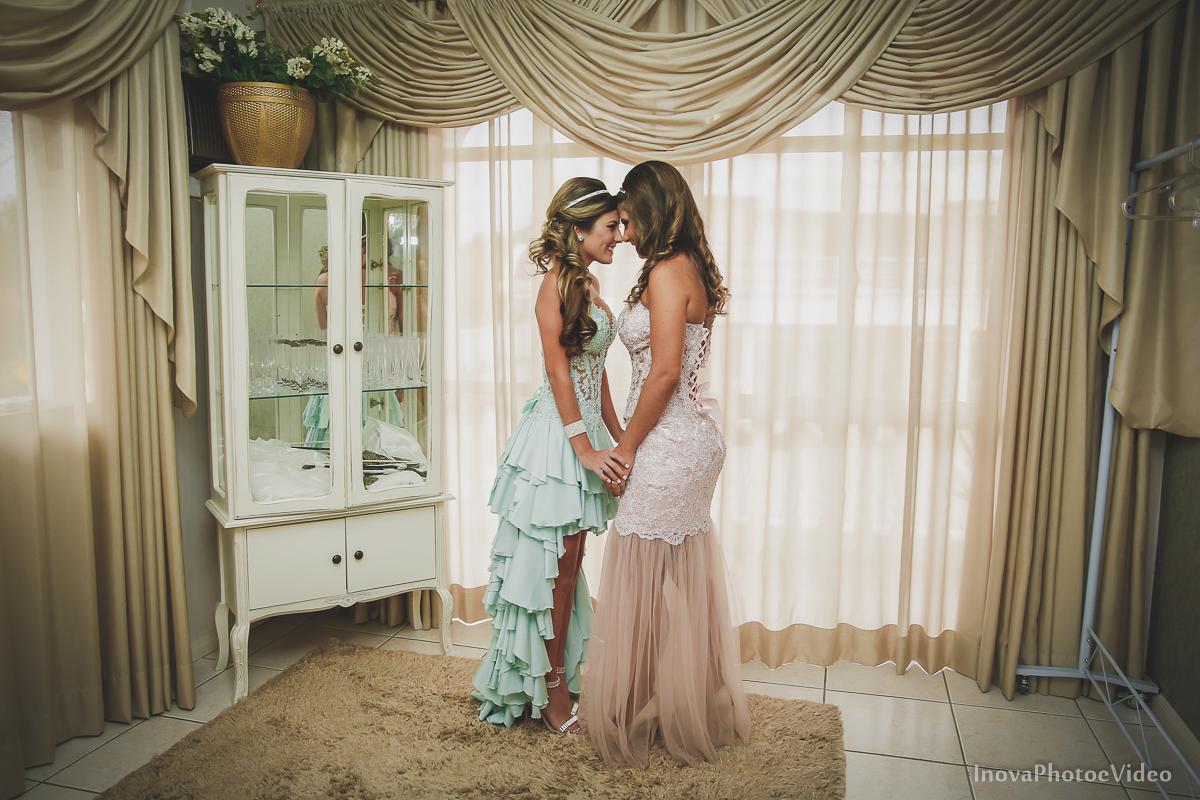 Festa-de-15-anos-Larissa-Mendes-Primeiro-de-Junho-Sao-Jose-SC-Douglas-e-Luciano-Dj-Eduardo-Isaac-teen-Debutante-Inova-Photo-Video-Fotografia-Beleza-moda-making-of-