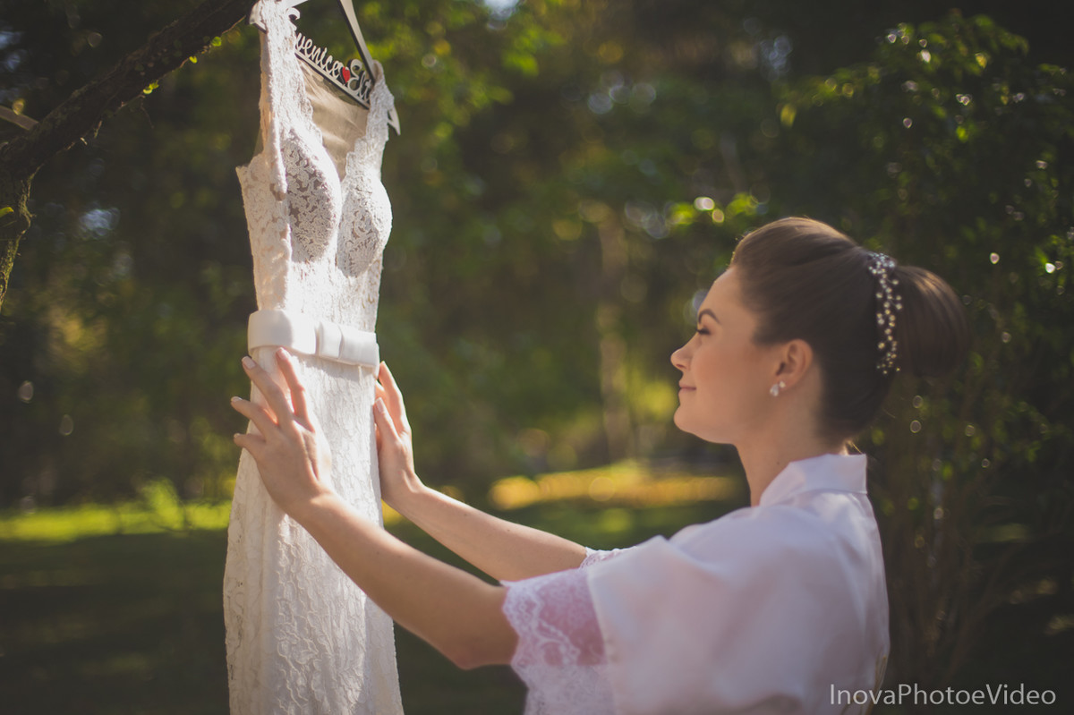 casamento, noiva e noivo, Jean Guilherme, Inova photo e video, o melhor fotografo, Santo Antonio de Lisboa, Florianopolis, making off, making off casamento,