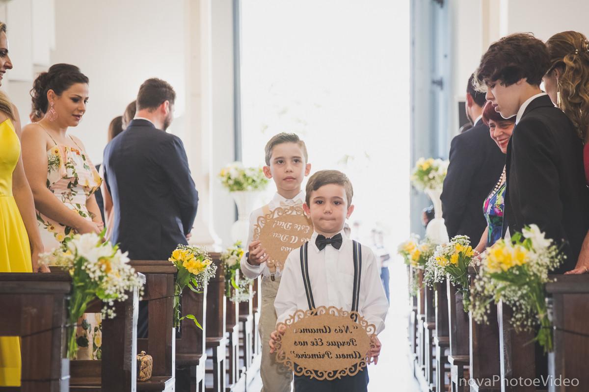 casamento, noiva e noivo, Jean Guilherme, Inova photo e video, o melhor fotografo, Santo Antonio de Lisboa, Florianopolis,  daminha
