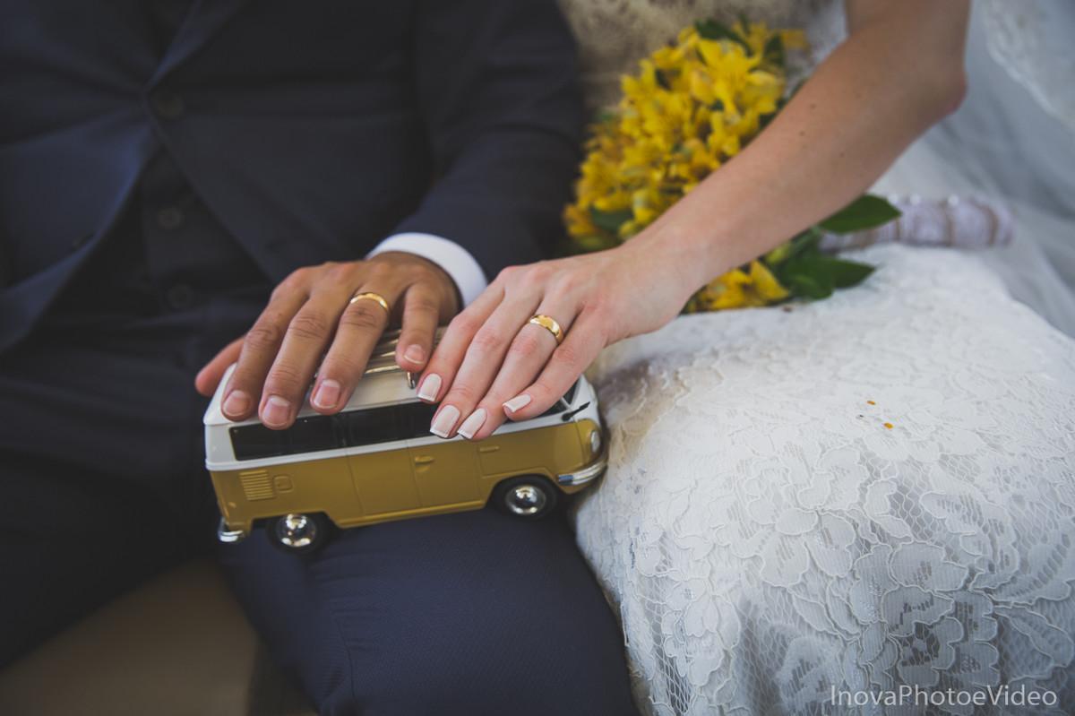 casamento, noiva e noivo, Jean Guilherme, Inova photo e video, o melhor fotografo, Santo Antonio de Lisboa, Florianopolis,  alianças,