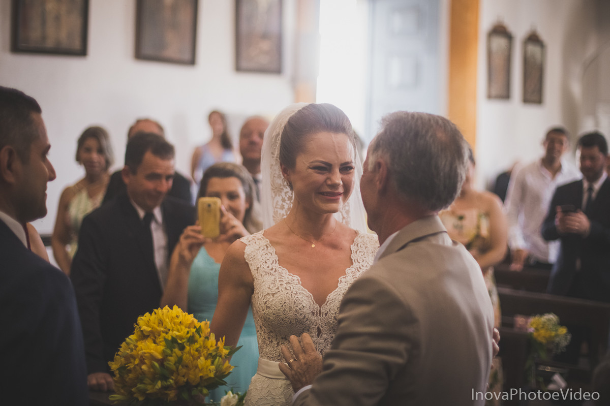 casamento, noiva e noivo, Jean Guilherme, Inova photo e video, o melhor fotografo, Santo Antonio de Lisboa, Florianopolis,