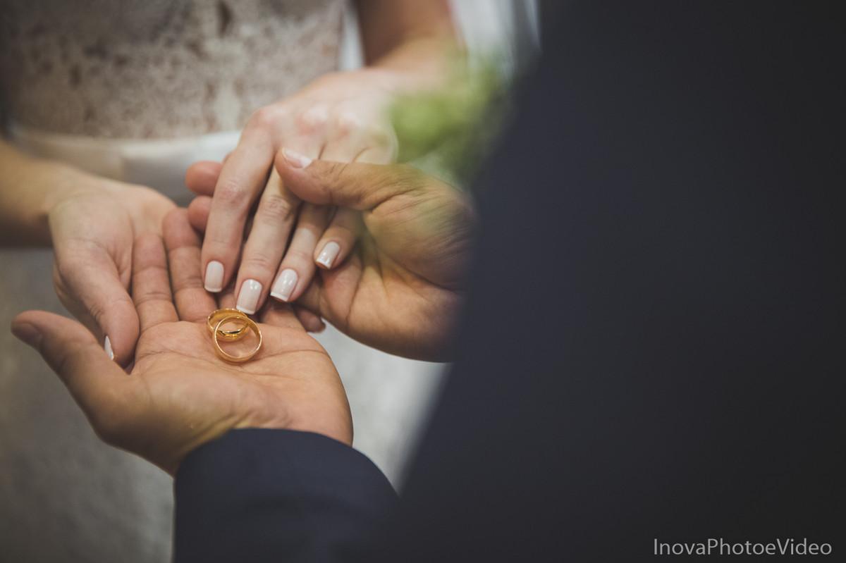 casamento, noiva e noivo, Jean Guilherme, Inova photo e video, o melhor fotografo, Santo Antonio de Lisboa, Florianopolis,  alianças