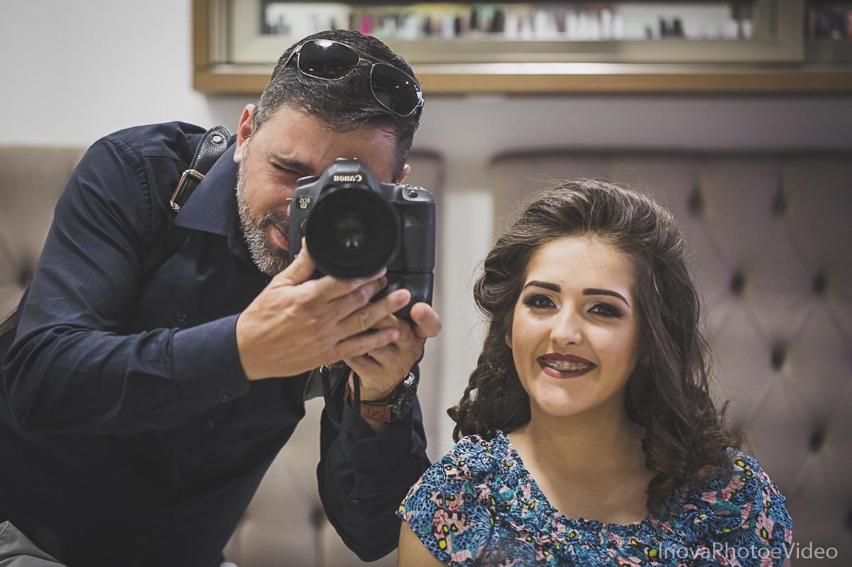 15 anos, fotografo 15 anos, Jean Guilherme, Inova photo e video, o melhor fotografo, making off, making off 15 anos,