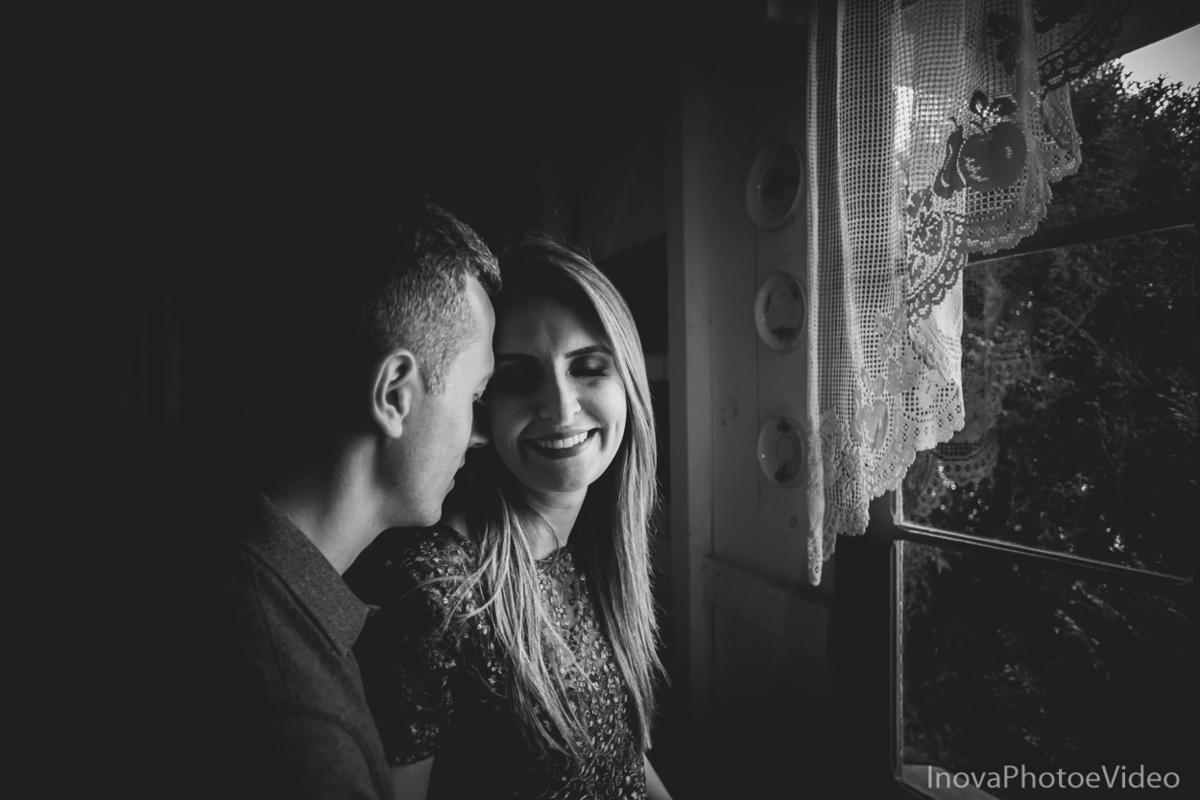 ensaio externo para casais, pré casamento, pré wedding, Jean Guilherme, Inova photo e video, o melhor fotografo, fotos casais, Rancho Queimado, ensaio de inverno, campo,