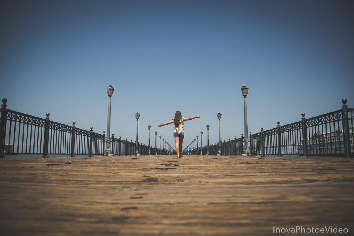 Jean Guilherme, Inova photo e video, o melhor fotografo, pré fifteen, pré 15 anos, ensaio 15 anos, ensaio na praia, ensaio individual, ensaio Orla de São Francisco