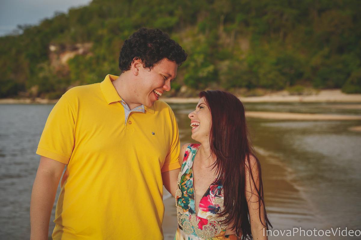 Rodrigo-Michele-PreWedding-Santarérm-Pará