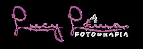 Contate LUCY LIMA fotógrafa de família em Curitiba - PR