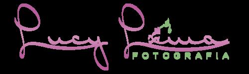Logotipo de LUCY LIMA
