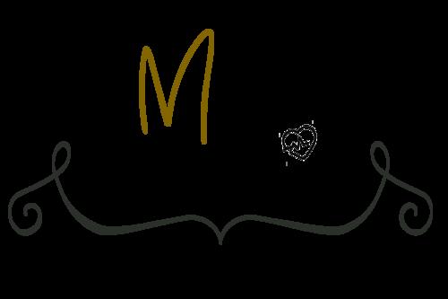 Logotipo de Mayckon Gentil