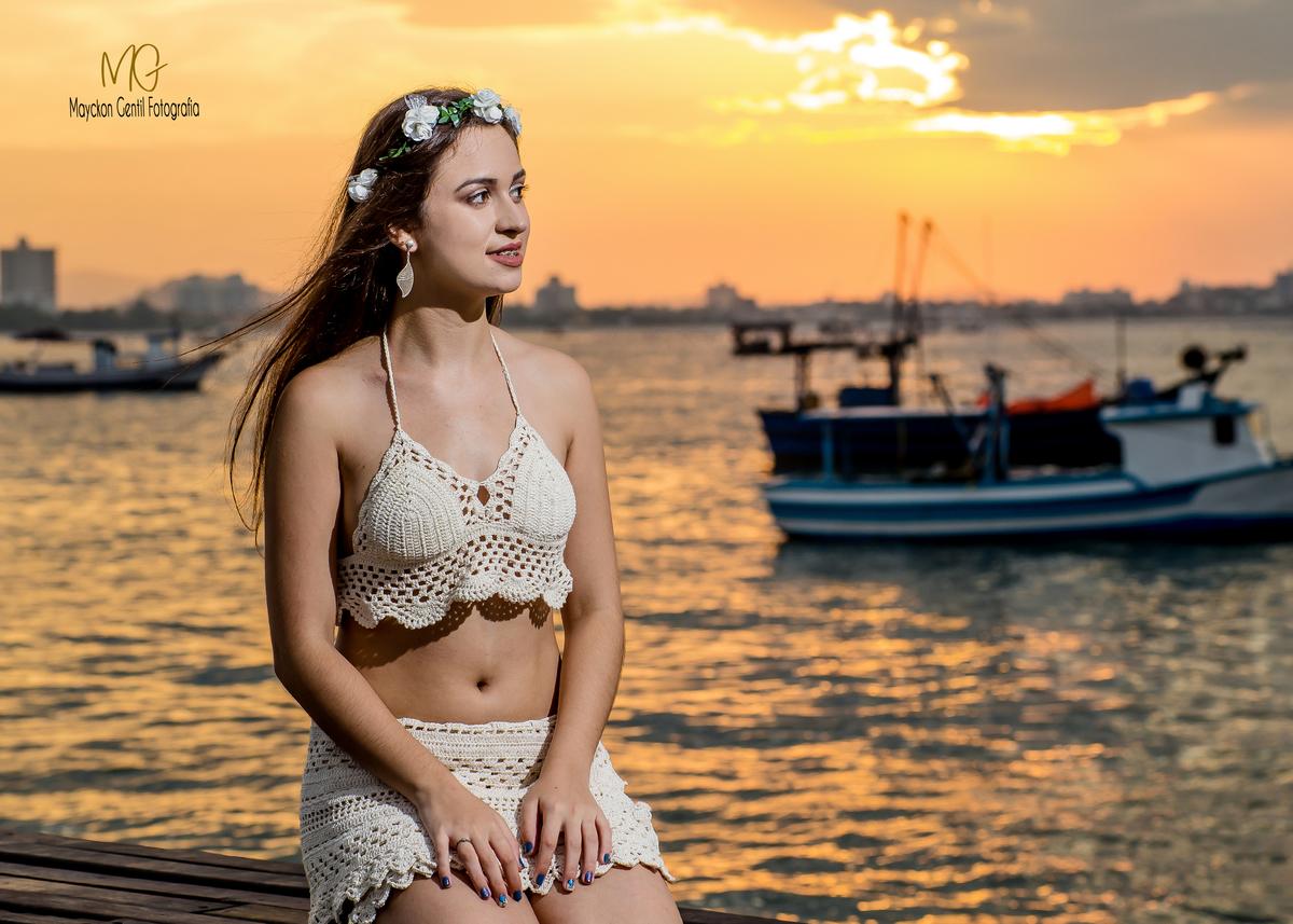 Imagem capa - 15 Anos Fernanda por Mayckon Gentil
