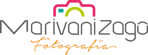 Logotipo de Marivani Zago