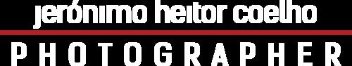 Logotipo de Jeronimo Heitor Coelho