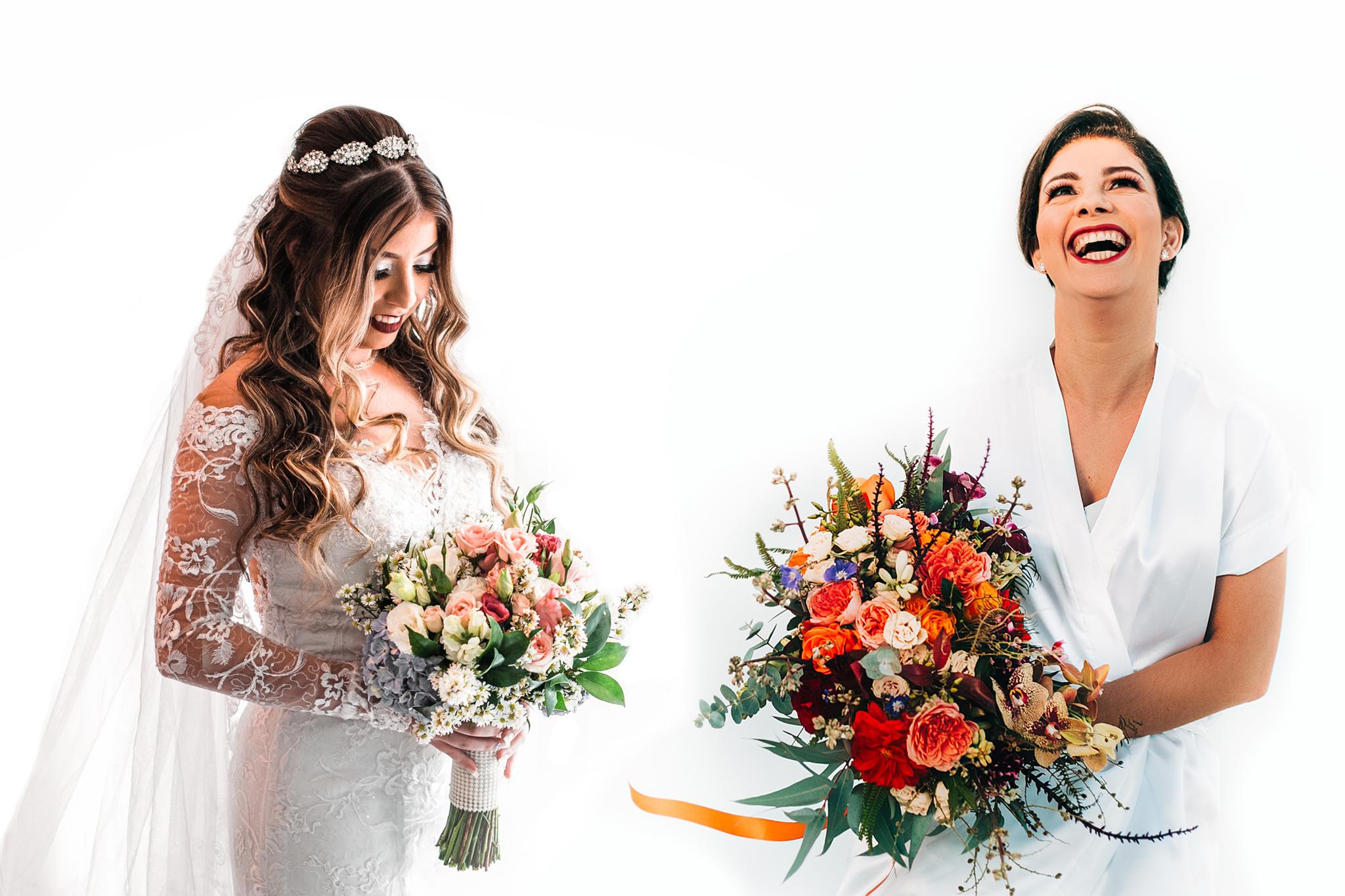 Contate Fotos de Casamento - Dois Focus  | Fotografia Rio de Janeiro | RJ