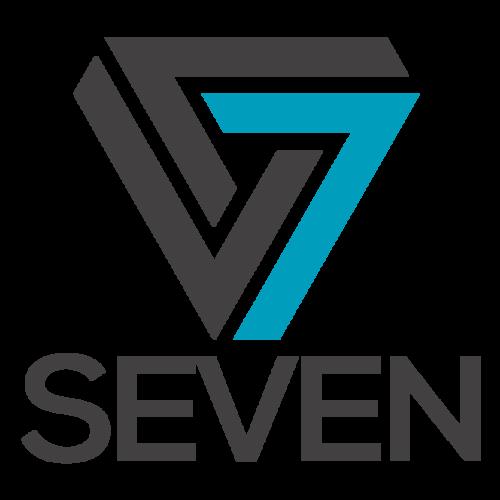 Logotipo de John