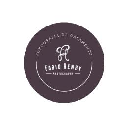 Logotipo de Fabio Henrique Leite