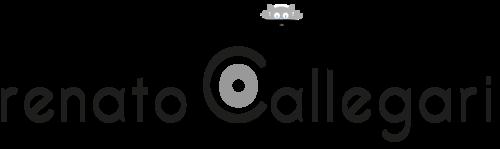 Logotipo de Renato Callegari