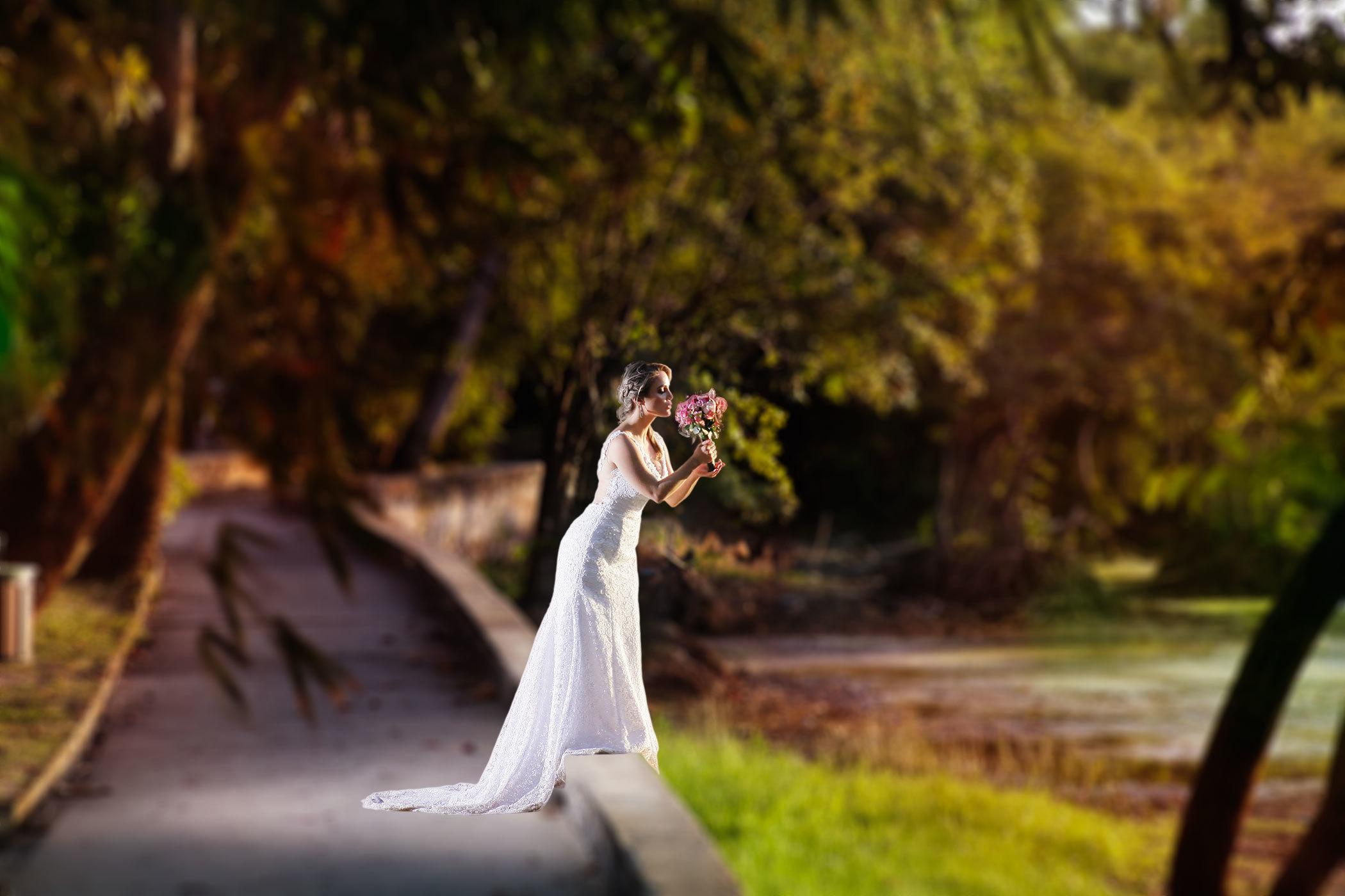 Contate Edgard Chaves - Fotógrafo de Casamentos e Gestantes em Salvador