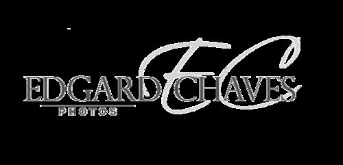Logotipo de Edgard Chaves Photos