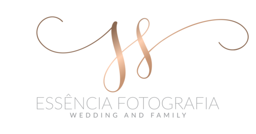 Logotipo de Essencia Fotografia