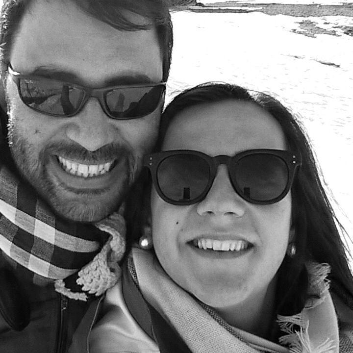 Sobre Fotógrafos de casamento e família - Essência Fotografia - Leiria - Portugal