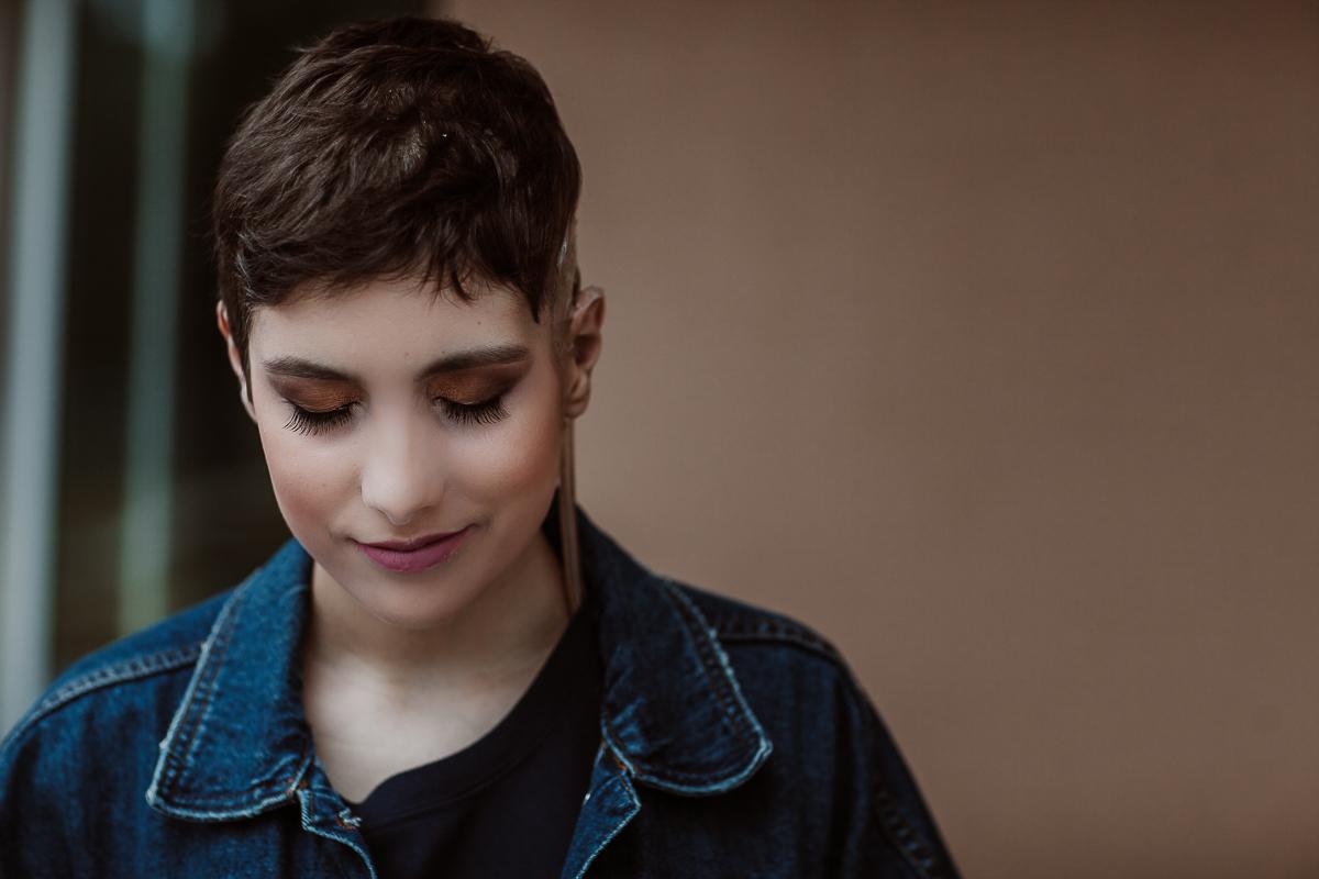 Imagem capa - A perfeição do cancro... por Essencia Fotografia