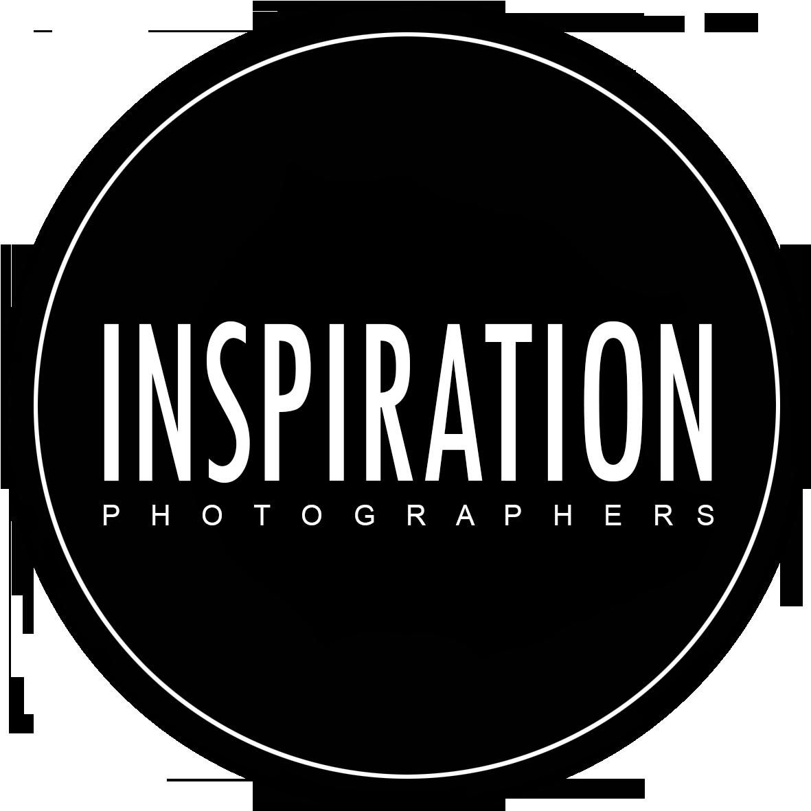 Imagem capa - Essência Fotografia no Inspiration Awards ! O que isso é?! por Essencia Fotografia