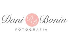 Logotipo de Dani Bonin