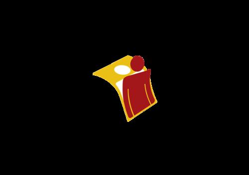 Logotipo de Foto Pacífico