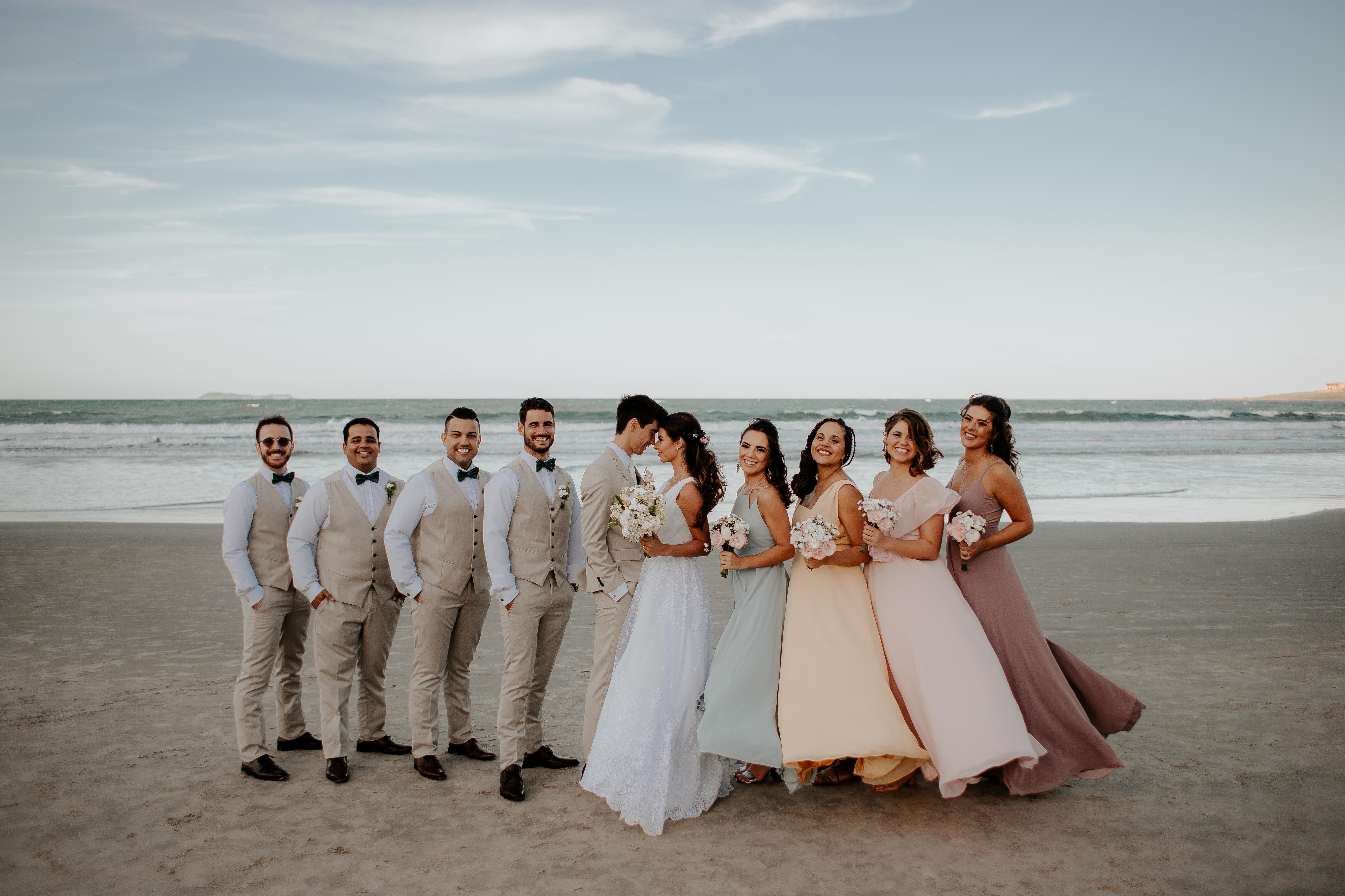Contate Dhiego Silveira | Fotografo de Casamento Florianopolis, Ensaio Gestante, Ensaio Família