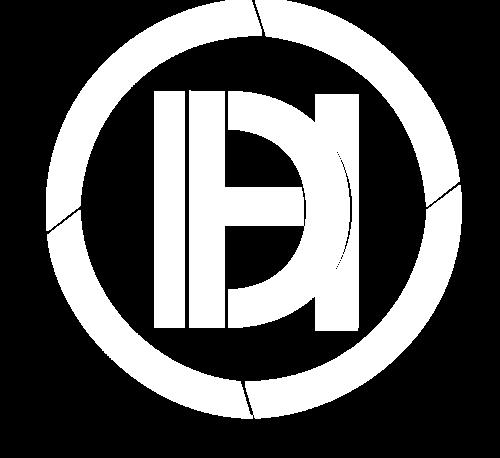 Logotipo de Dhiego Silveira