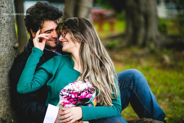 Sobre Dhiego Silveira | Fotografo de Casamento Florianopolis, Ensaio Gestante, Ensaio Família