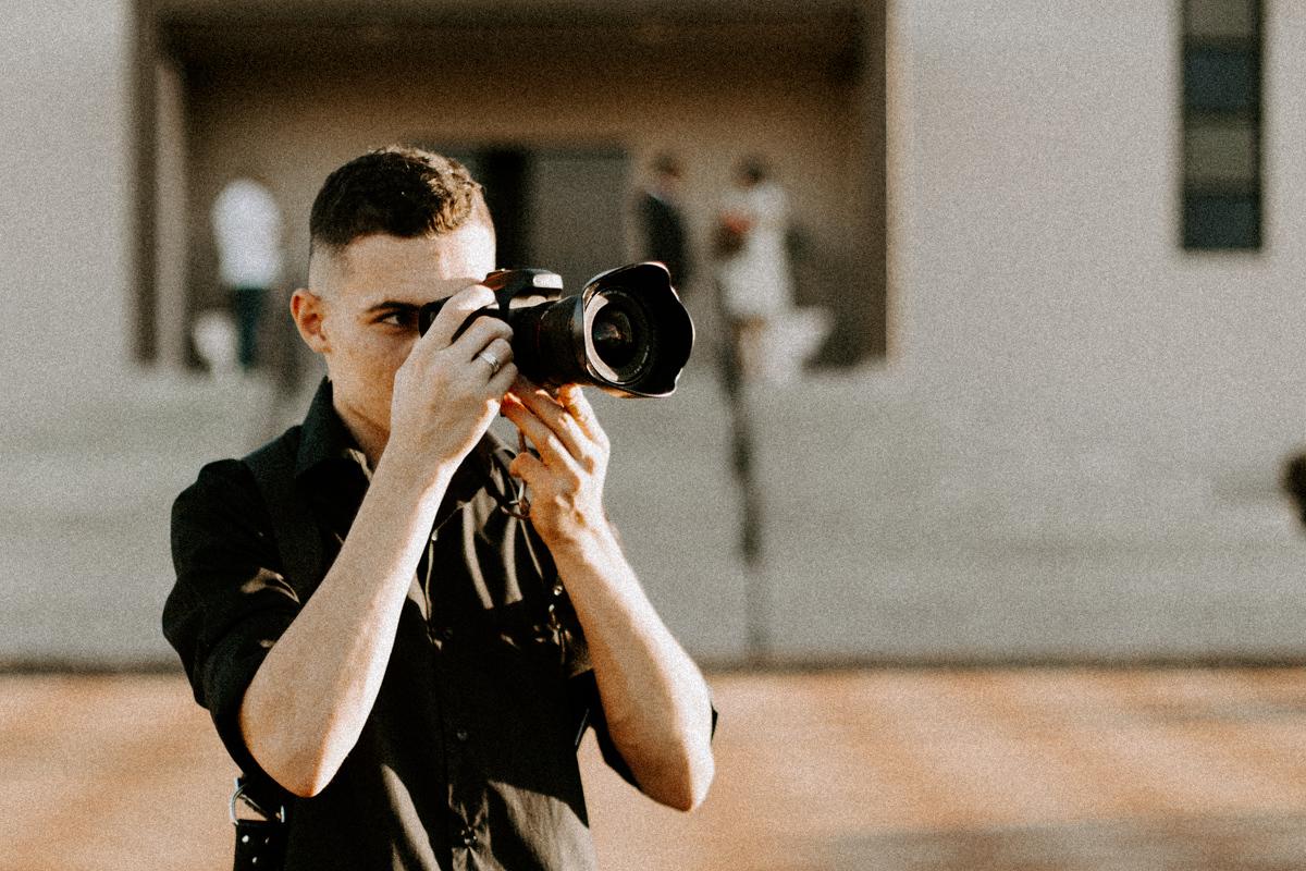 Sobre Eduardo Fonseca Fotografia
