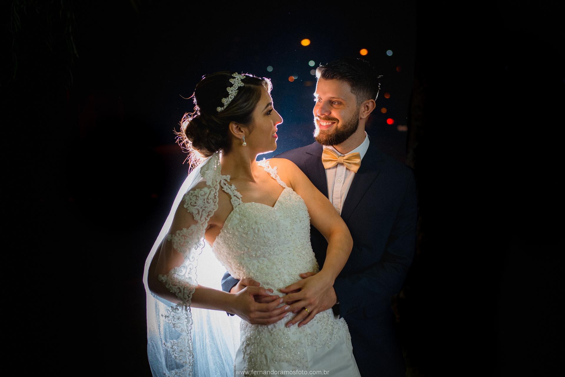 Contate Fotógrafo de Casamento em Jundiaí | Fernando Ramos - Fotografia de Casamentos em Campinas, São Paulo.