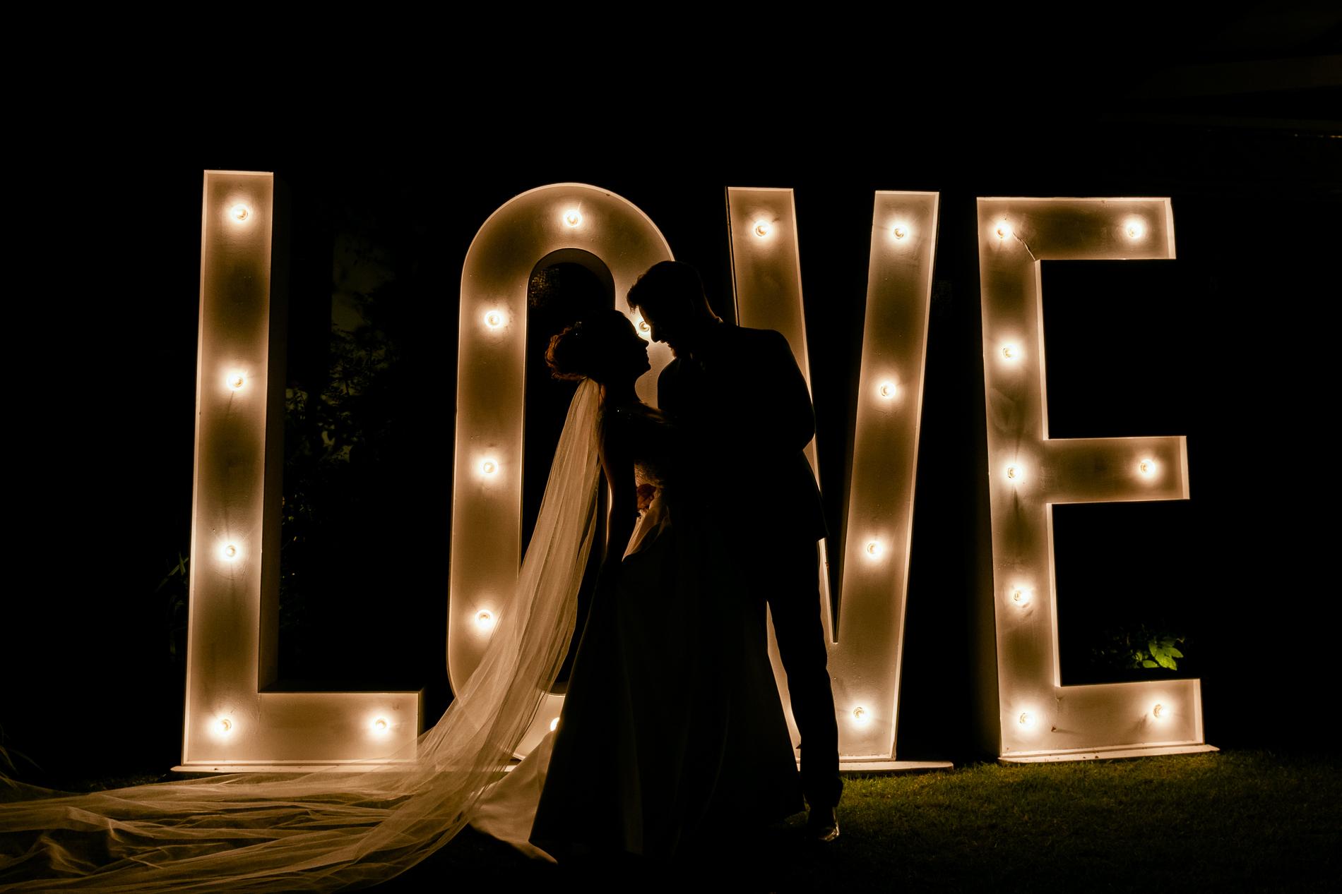 Contate Fotógrafo de Casamento em Jundiaí | Fernando Ramos Fotografia. Fotografia de casamento em Jundiaí, São Paulo, Campinas e Região.