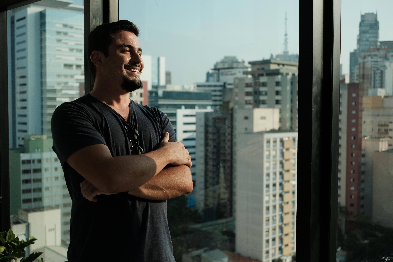 Sobre Fotógrafo na cidade de Jundiaí | Fernando Ramos - Fotógrafo de Casamento Campinas, São Paulo.