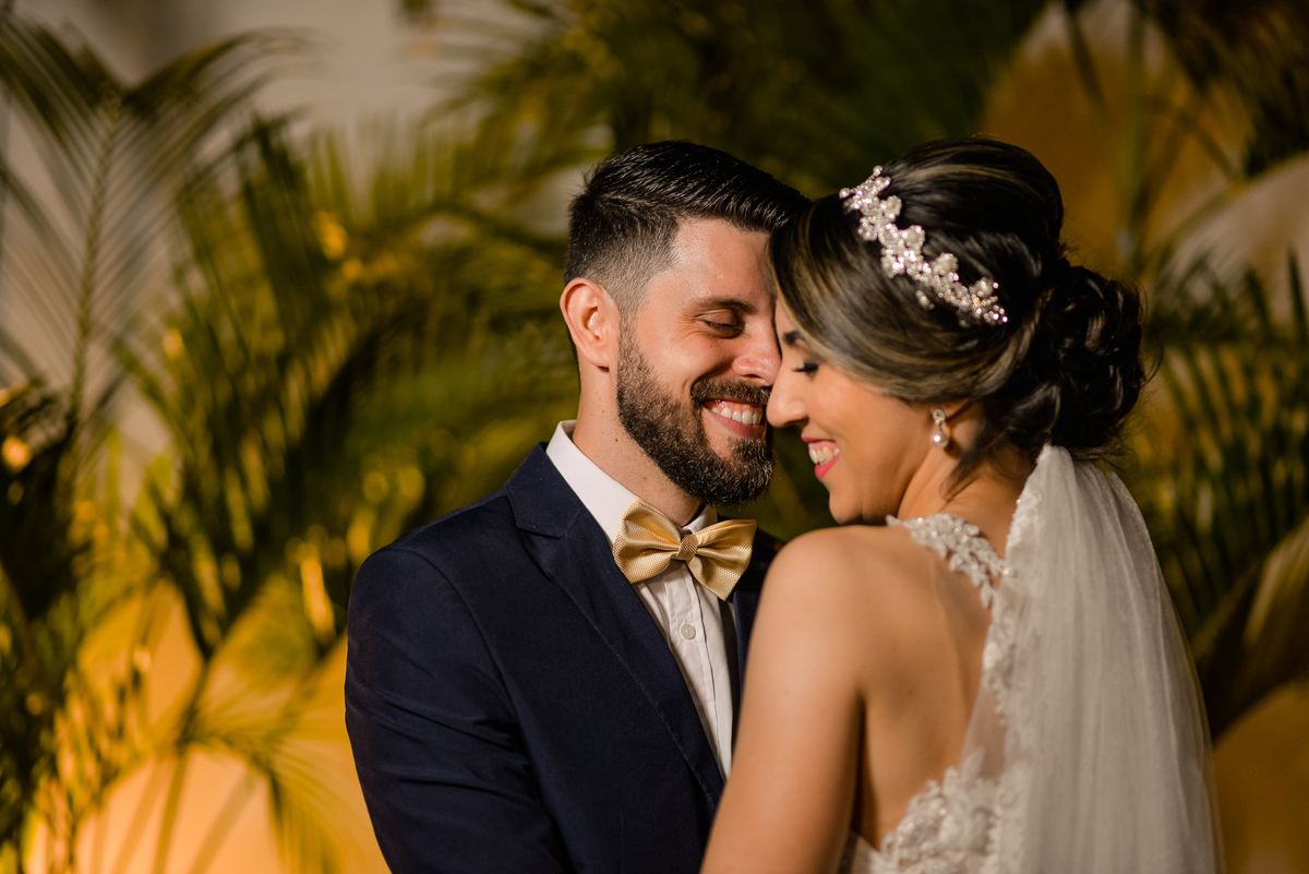 Imagem capa - Same day - Natan & Izabela por Fernando Ramos - Fotografia