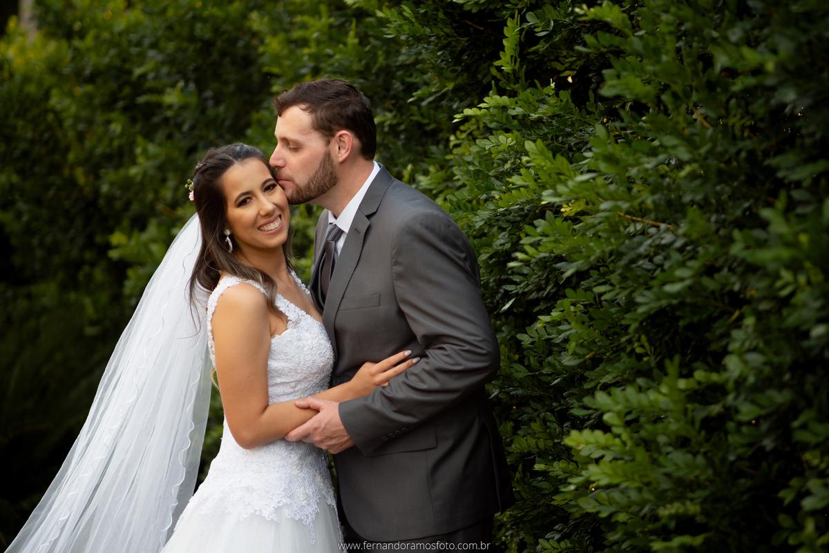 Imagem capa - Vou casar, e agora!? por Fernando Ramos - Fotografia