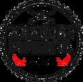 Logotipo de Araújo com Pimenta Fotografias