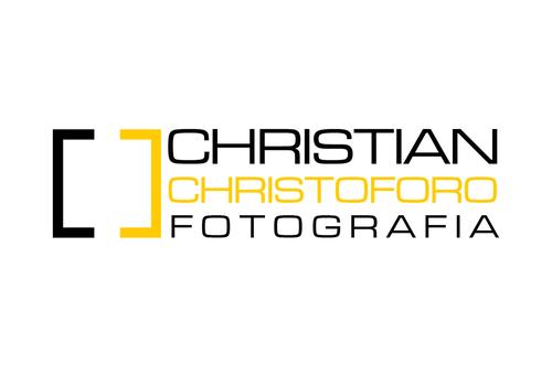 Logotipo de Christian Luiz Christoforo