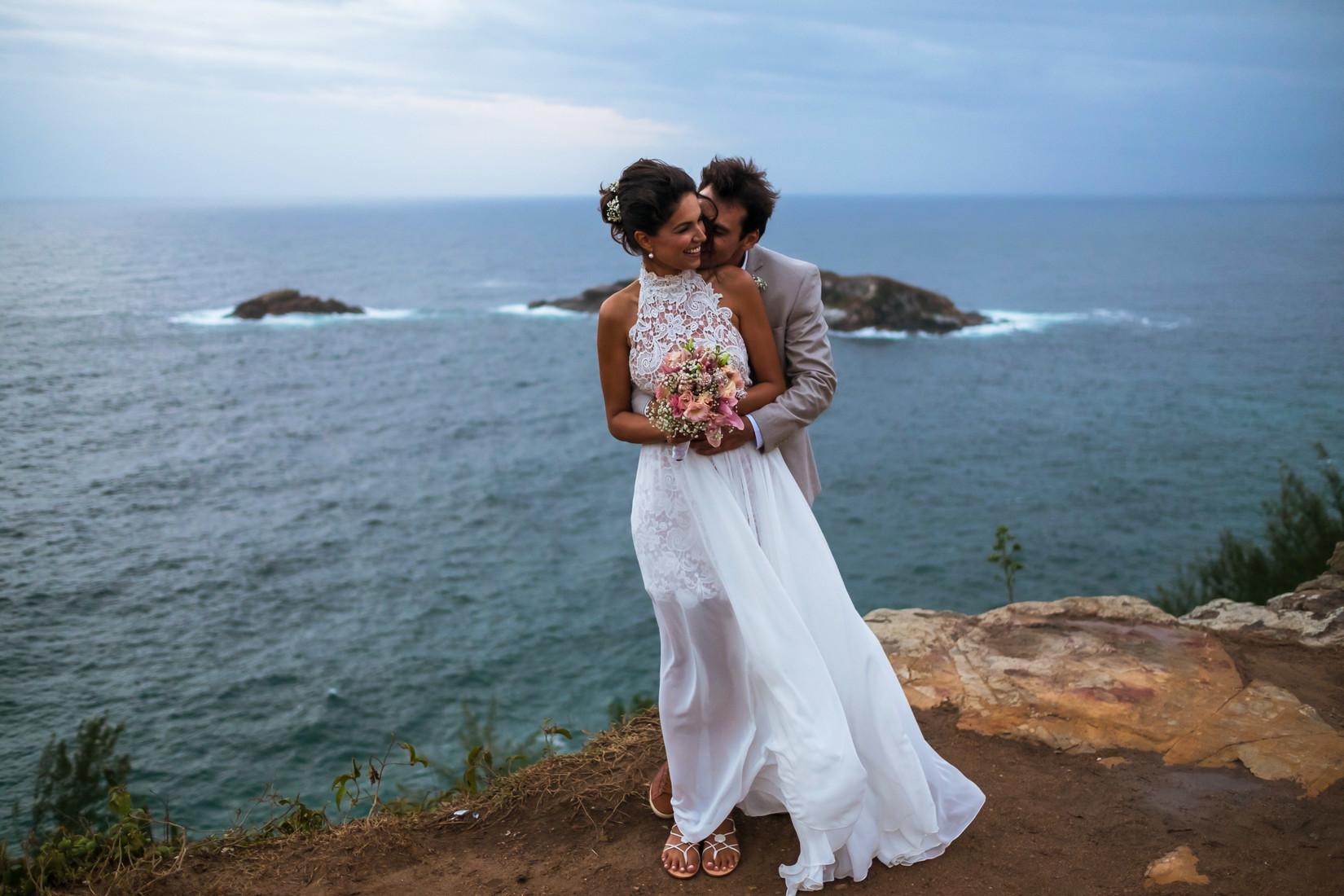 Contate Fotógrafo de Casamentos RJ, Petrópolis, Buzios - Marcelo Vallin Fotografia de Casamento