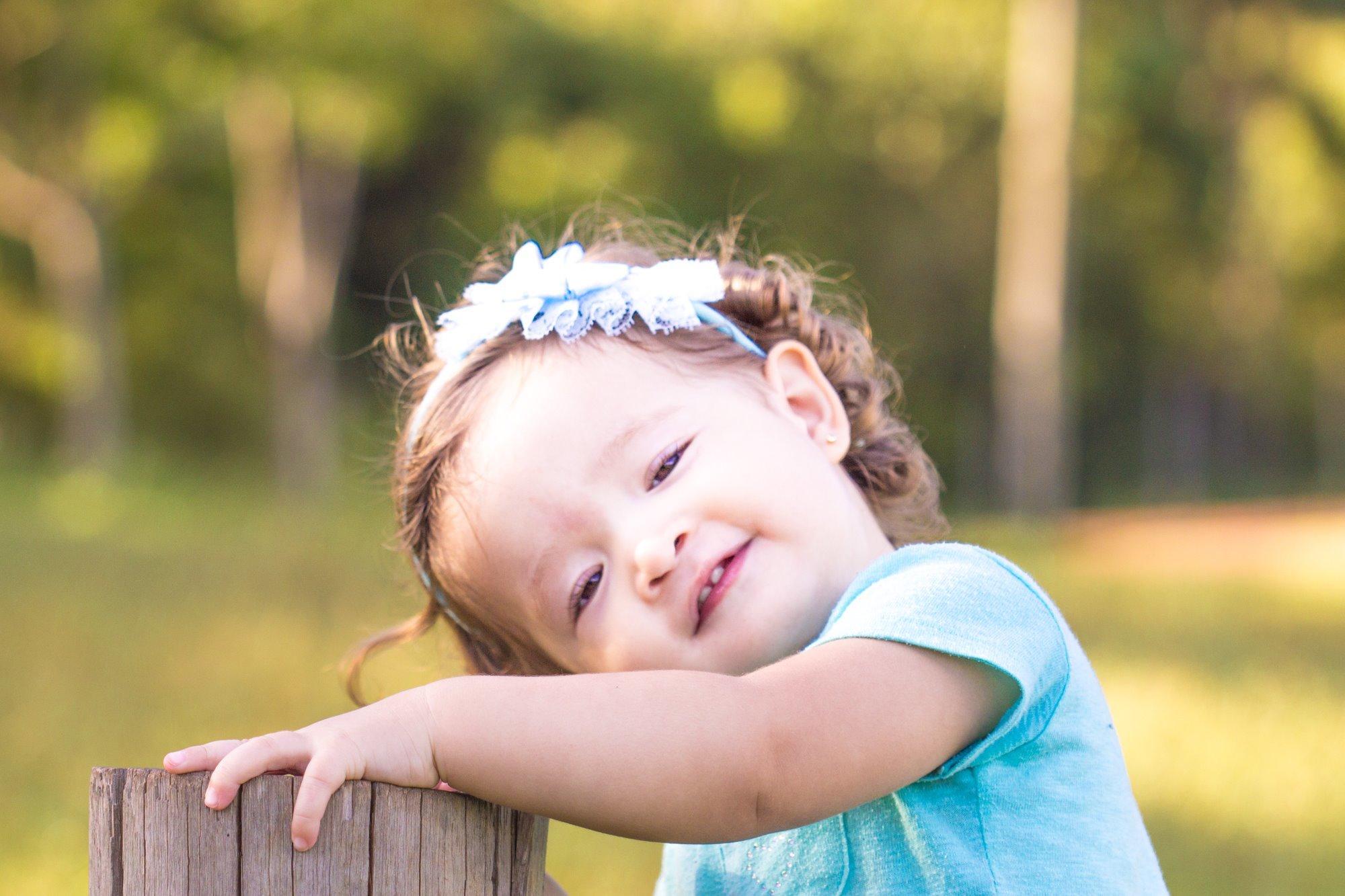 Contate Fabiana Brito Fotografias - Estudio fotográfico Newborn, Gestante