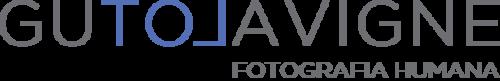 Logotipo de Gutolavigne